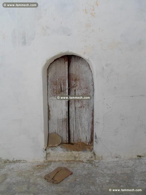 Immobilier tunisie vente maison sousse ville maison for Achat maison tunisie