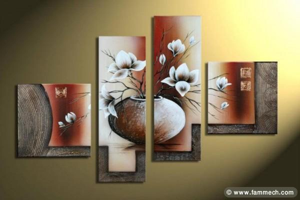 achat tableau décoration tunisie