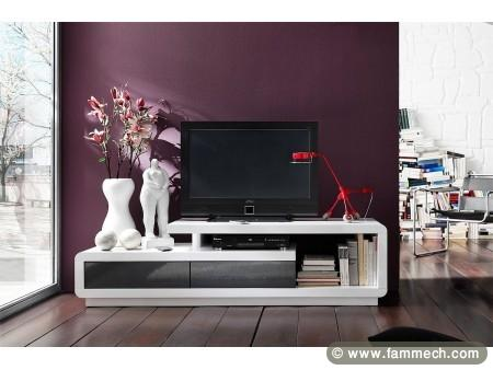 bonnes affaires tunisie maison meubles d coration 170 dinar meuble tv prix usine 1. Black Bedroom Furniture Sets. Home Design Ideas