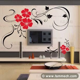 Bonnes affaires tunisie maison meubles d coration for Fournisseur deco maison