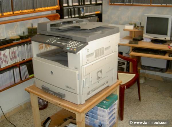 Bureau pour ordinateur tunisie ordinateur de bureau afariat