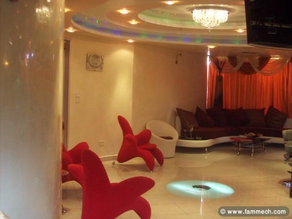 coiffeur boulogne billancourt rue gallieni salon de. Black Bedroom Furniture Sets. Home Design Ideas