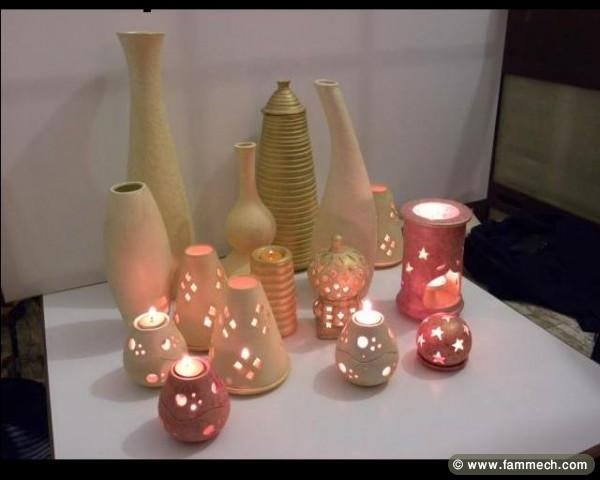 Bonnes affaires tunisie art antiquit s articles de for Article de decoration