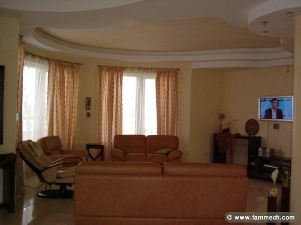 Bonnes affaires tunisie maison meubles d coration for Franck muller meuble