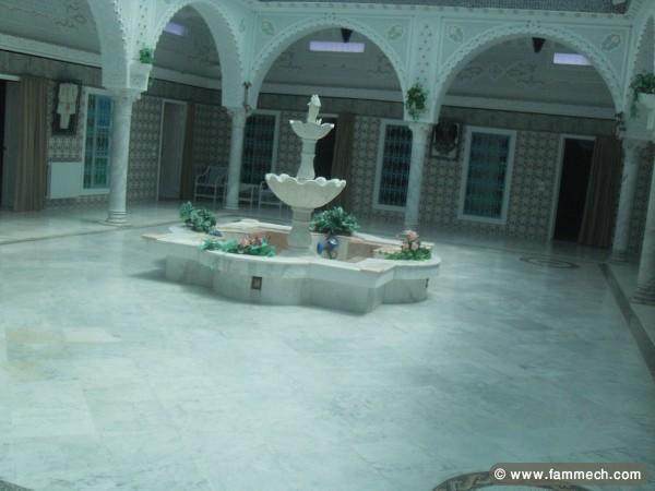 Bonnes affaires tunisie maison meubles d coration a for Acheter une maison en tunisie
