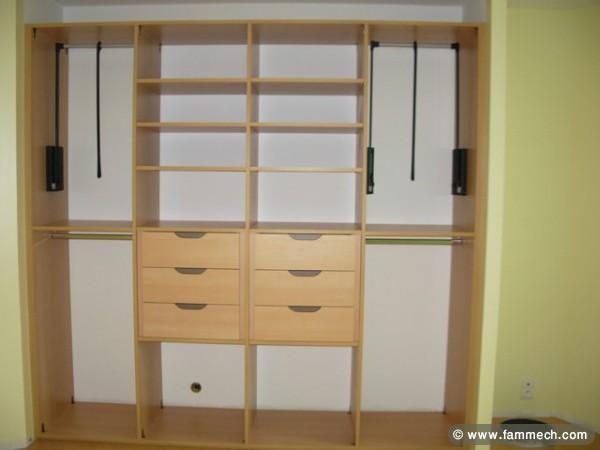 logiciel 3d dressing good logiciel de conception d leroy merlin with logiciel d dressing leroy. Black Bedroom Furniture Sets. Home Design Ideas