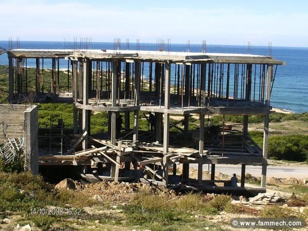 Promoteur immobilier tunisie for Acheter maison tunisie