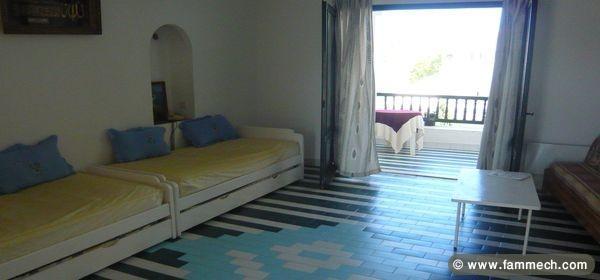 Immobilier tunisie location appartement hammam sousse - Location appartement port el kantaoui sousse ...