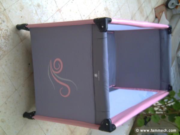 bonnes affaires tunisie maison meubles d coration articles bebe importation 1. Black Bedroom Furniture Sets. Home Design Ideas