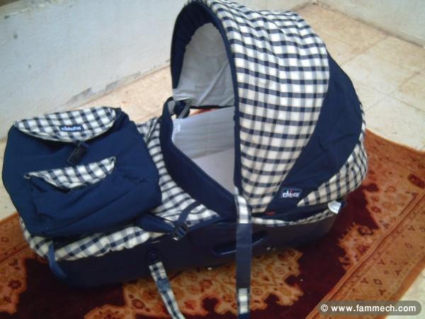 bonnes affaires tunisie maison meubles d coration articles bebe importation 6. Black Bedroom Furniture Sets. Home Design Ideas