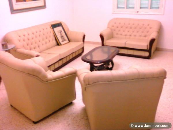 Bonnes Affaires Tunisie | Maison, Meubles, Décoration | je vend un ...