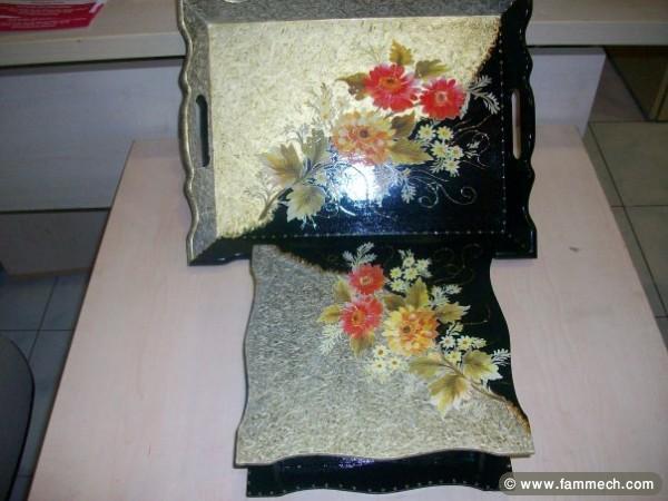 bonnes affaires tunisie id es cadeaux id e cadeau des objets et tableaux d coratif 5. Black Bedroom Furniture Sets. Home Design Ideas