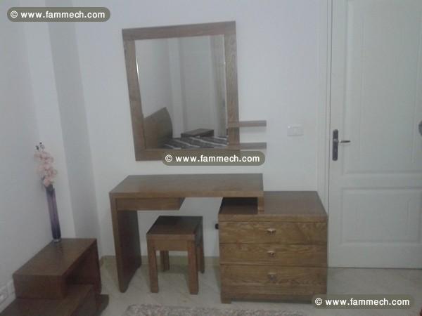 meubles start beaux bois. Black Bedroom Furniture Sets. Home Design Ideas