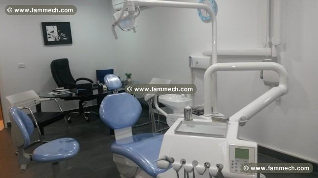 immobilier tunisie vente bureaux sfax ville cabinet dentaire 1. Black Bedroom Furniture Sets. Home Design Ideas