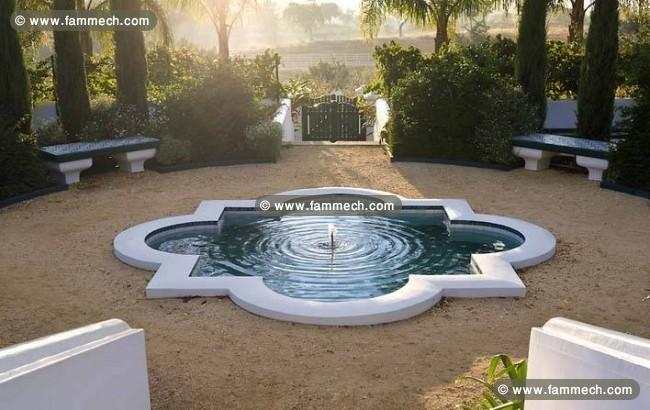 Bonnes Affaires Tunisie  Maison, Meubles, Décoration ...
