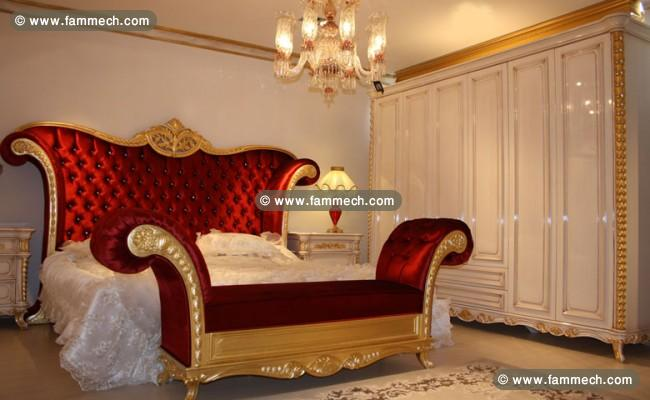 bonnes affaires tunisie maison meubles d coration salon et meubles turc 1. Black Bedroom Furniture Sets. Home Design Ideas