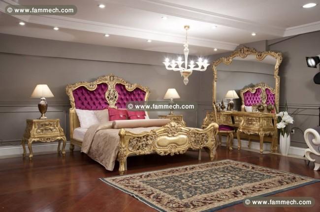 d co salon turque. Black Bedroom Furniture Sets. Home Design Ideas