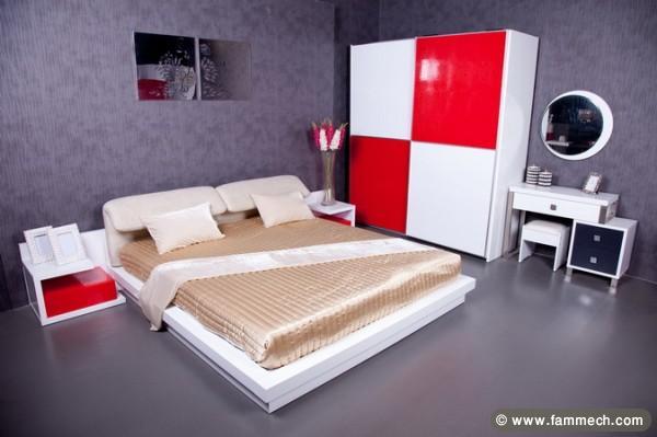 bonne affaire tunisie  maison meubles decoration a ne pas rater chambre coucher