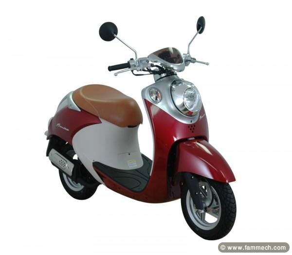 voitures tunisie aprilia sousse a vendre 4 scooter. Black Bedroom Furniture Sets. Home Design Ideas