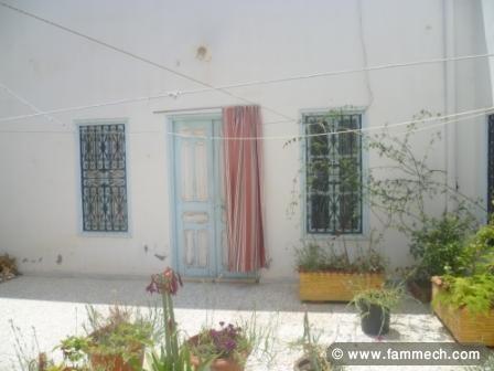 immobilier tunisie vente maison nabeul a vendre maison