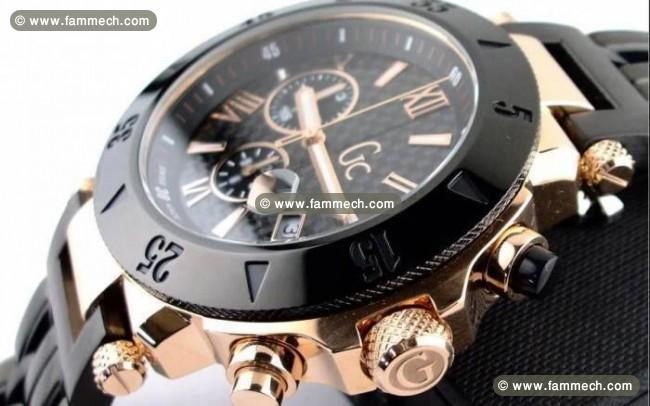 bonnes affaires tunisie v tements accessoires a vendre montres guess collection. Black Bedroom Furniture Sets. Home Design Ideas