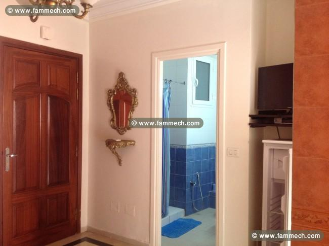 Immobilier tunisie location appartement a n zaghouan for Agence immobiliere zaghouan