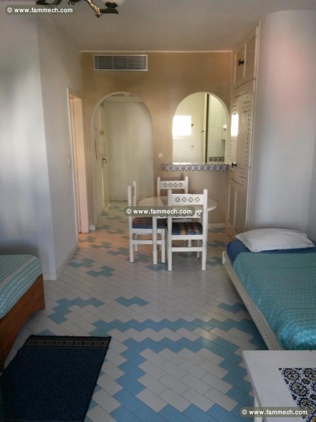 Immobilier tunisie vente appartement hammam sousse - Location appartement port el kantaoui sousse ...