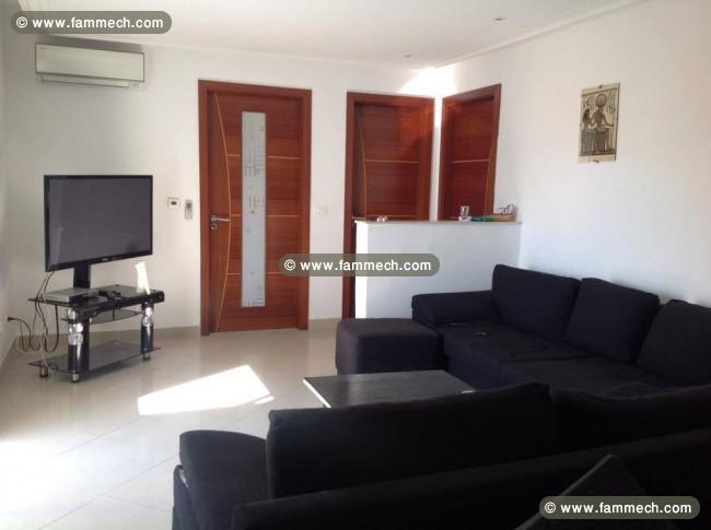 Fammech petites annonces gratuites tunisie emploi for Annonce tunisie meuble