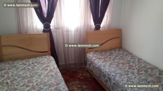 tayara immobilier ben arous location maison ventana blog. Black Bedroom Furniture Sets. Home Design Ideas