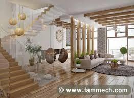 Immobilier tunisie services immobiliers bab bhar for Formation decoration interieur tunisie