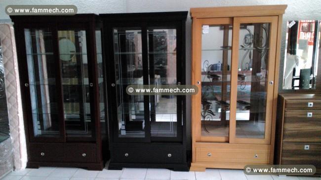 bonnes affaires tunisie maison meubles d coration argenti re. Black Bedroom Furniture Sets. Home Design Ideas