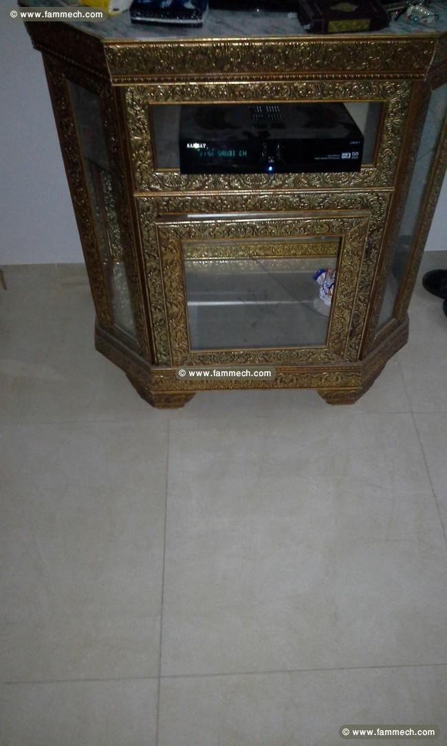 bonnes affaires tunisie maison meubles d coration argentiere occasion. Black Bedroom Furniture Sets. Home Design Ideas