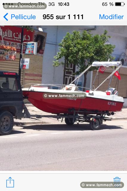 voitures tunisie nabeul