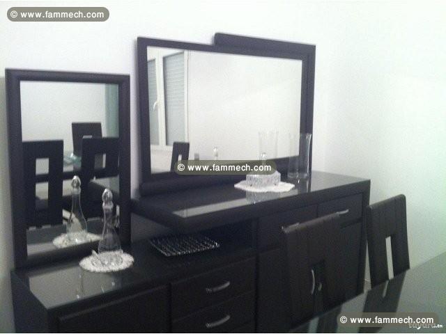 bonnes affaires tunisie maison meubles d coration belle salle manger. Black Bedroom Furniture Sets. Home Design Ideas