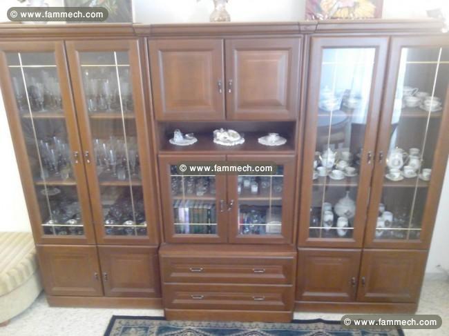 Meuble bibliotheque pour bd photos de conception de for Meuble acier tunisie