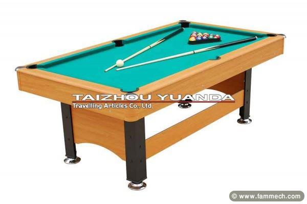 bonnes affaires tunisie mat riel pro billard americian et baby foot a vendre 1. Black Bedroom Furniture Sets. Home Design Ideas