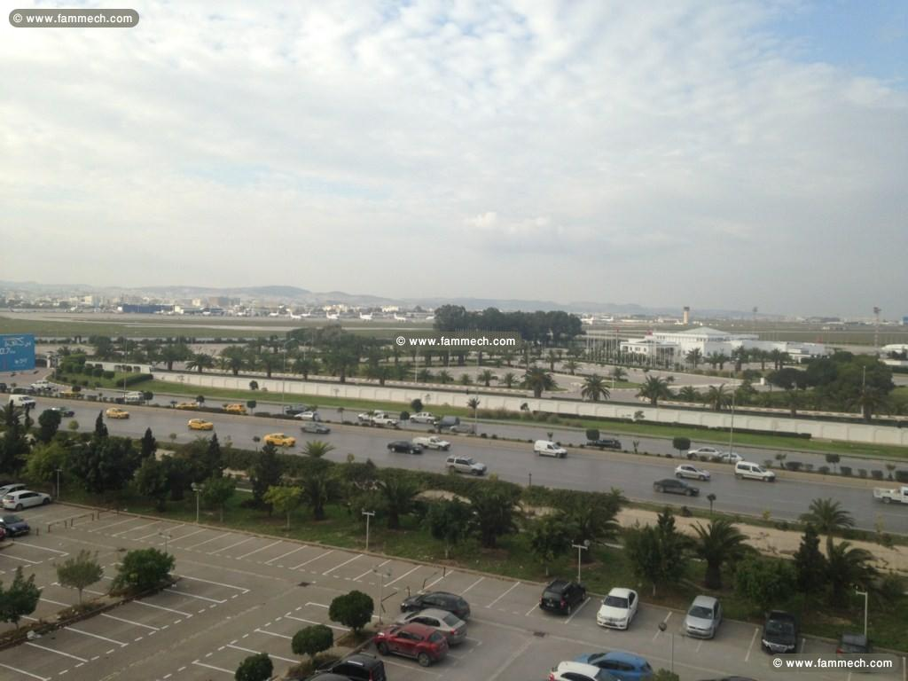 Immobilier tunisie location bureaux la marsa bureau m