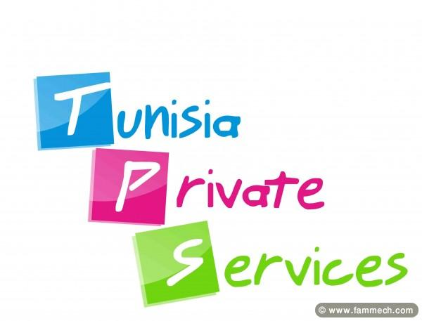 Immobilier tunisie location locaux hammamet bureau for Bureau local