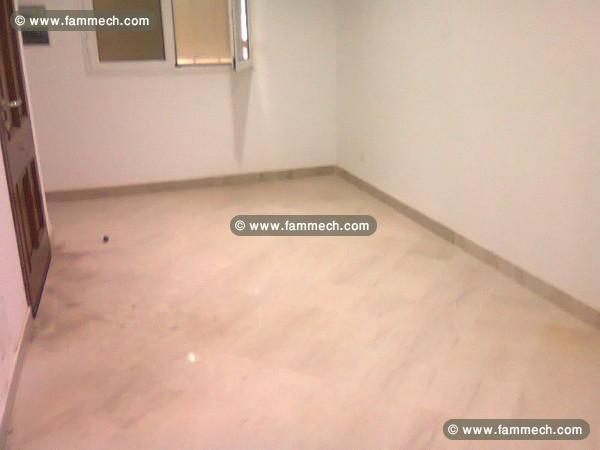 Immobilier tunisie location bureaux aîn zaghouan bureau s a