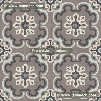 Bonnes affaires tunisie maison meubles d coration for Carreaux de ciment occasion