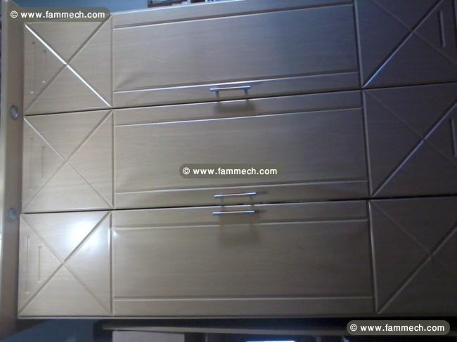 Bonnes affaires tunisie maison meubles d coration for Chambre a coucher qualite