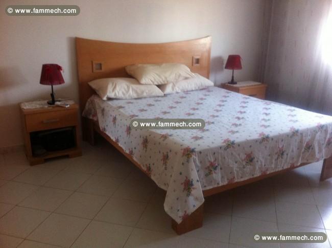 Bonnes Affaires Tunisie  Maison, Meubles, Décoration