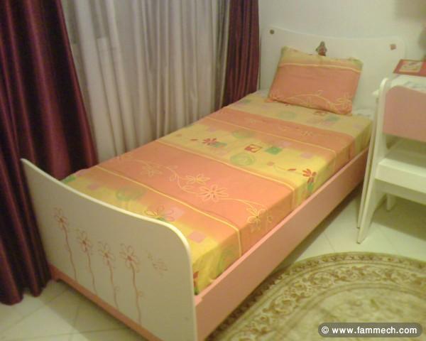 bonnes affaires tunisie maison meubles d coration chambre d 39 enfants. Black Bedroom Furniture Sets. Home Design Ideas