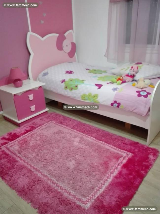 chambre complete hello kitty new vinyl wall stickers for