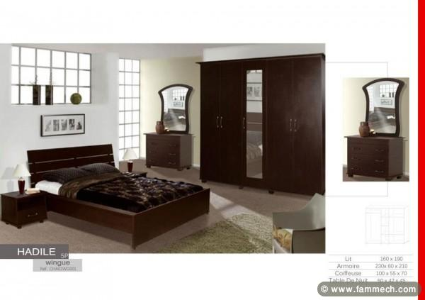 chambre a coucher noir tunisie des id es novatrices sur la conception et le mobilier de maison. Black Bedroom Furniture Sets. Home Design Ideas