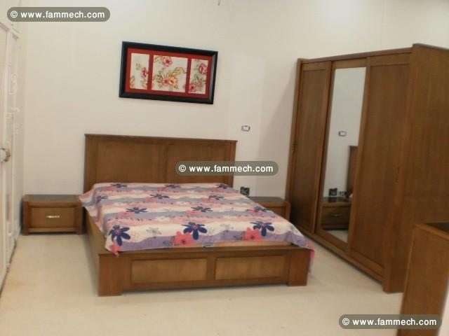 Chambre A Coucher Tunisie. Stunning Download Image With Chambre A ...
