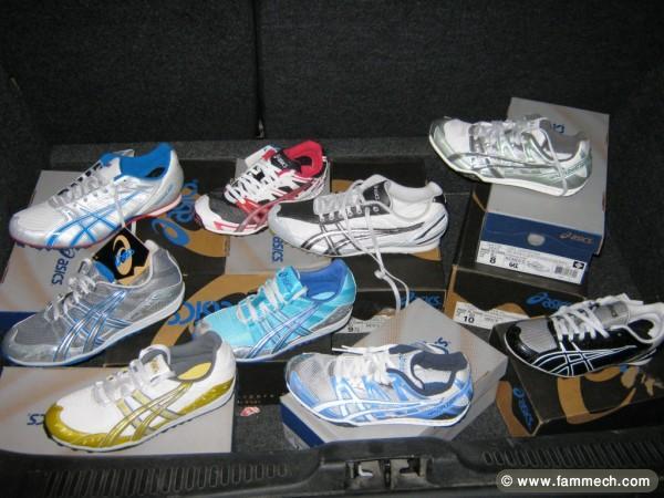 prix asics chaussures tunisie