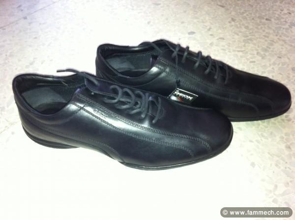 Prix chaussures geox tunisie - Magasin chaussure amiens ...