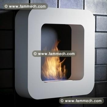 cheminee moderne tunisie
