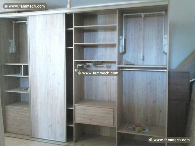 Bonnes affaires tunisie maison meubles d coration for Cuisine sur mesure tunisie